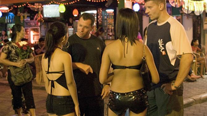 escort girls stockholm prostituerad lön